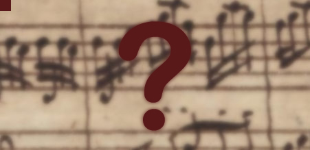 Filmmusik Quiz